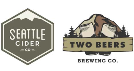 two_beers-seattle_cider-com